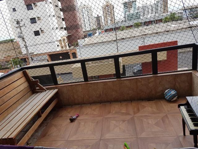 Vendo Apto no Edifício Icarai - Renascença - Foto 10