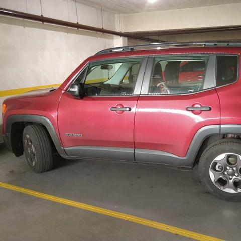 Compre seu carro !!! - Foto 2