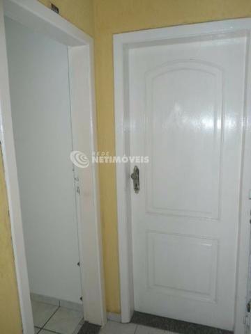 Apartamento 3 Quartos para Aluguel no Cabula (511023) - Foto 16