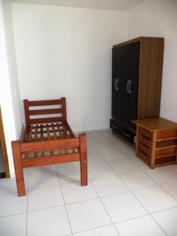 Residencial SM3 - Foto 6