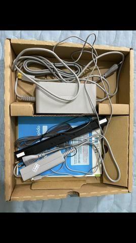 Wii U 32 g - Foto 2