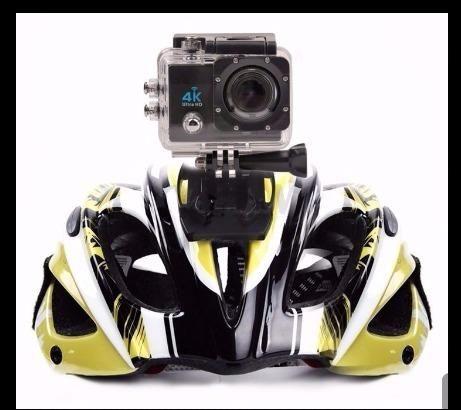 Câmera 4k - Foto 3