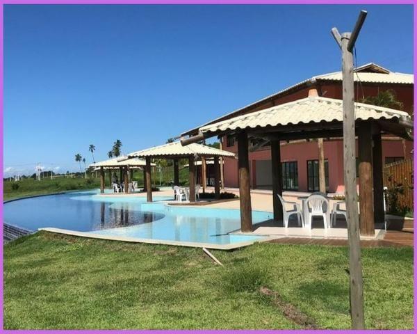 Costa Itapema, lotes a partir de 413 m² - 2 - Foto 8