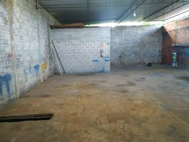 Aluguel Salão - Foto 3
