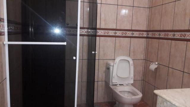 Casa - SAO VICENTE - R$ 290.000,00 - Foto 8