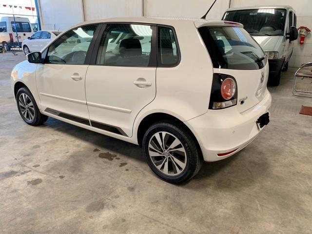 Polo hatch 2014 1.6 - Foto 3