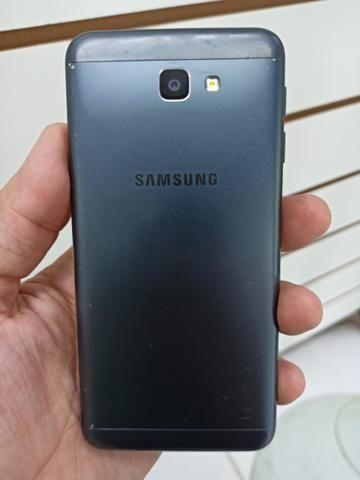 Samsung J5 Prime baratinho - Foto 2