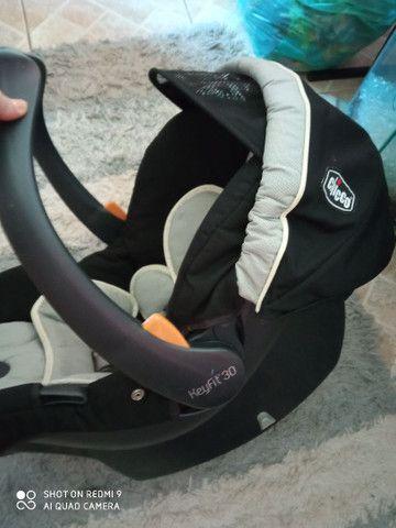 Bebê conforto  - Foto 2