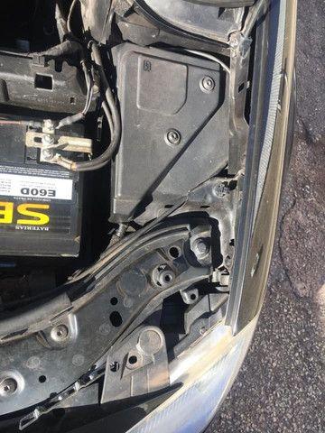 Renault Megane Grand Tour Dynam. Hi-Flex 1.6 16V - Foto 18