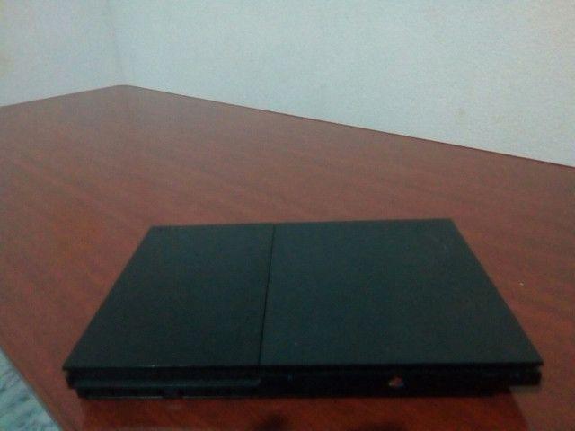 PlayStation 2 - Foto 3