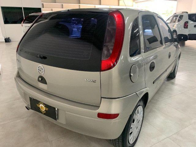 Corsa Hatch Premium 1.0 mec. - Foto 9
