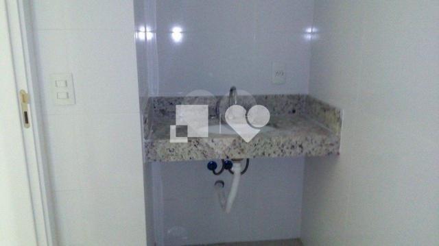 Apartamento à venda com 2 dormitórios em Jardim botânico, Porto alegre cod:28-IM434534 - Foto 17