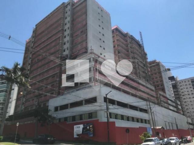 Apartamento à venda com 2 dormitórios em Jardim do salso, Porto alegre cod:28-IM417459 - Foto 4