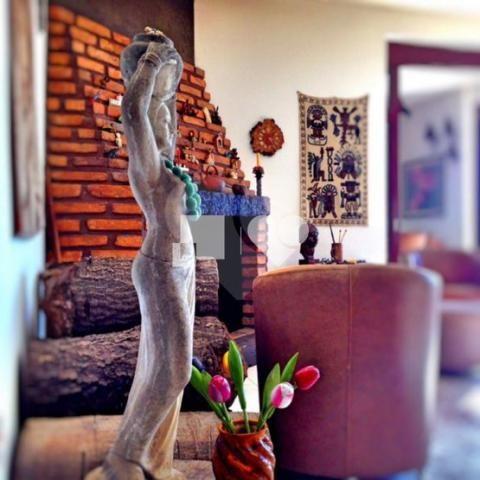 Casa à venda com 1 dormitórios em Três figueiras, Porto alegre cod:28-IM408548 - Foto 17