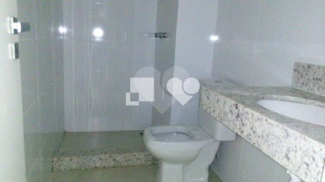 Apartamento à venda com 2 dormitórios em Jardim botânico, Porto alegre cod:28-IM434534 - Foto 14