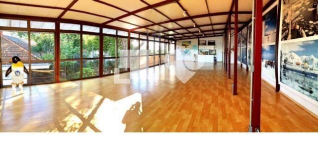 Casa à venda com 1 dormitórios em Três figueiras, Porto alegre cod:28-IM408548 - Foto 6