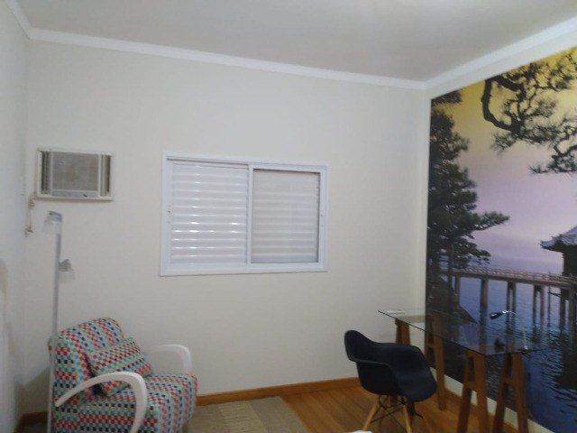 Apartamento Mobiliado Alugar - Foto 2