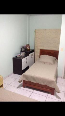 Alugo quarto para estudante - Foto 9