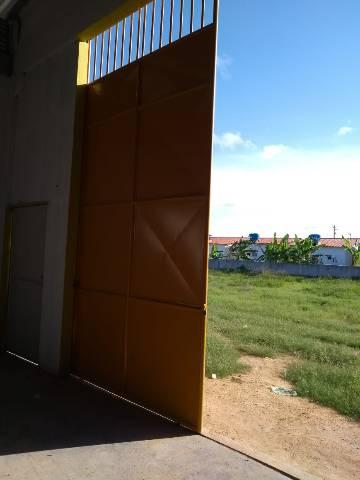 Galpão em nossa senhora do ó - A poucos km de Porto de Galinhas- Oportunidade! - Foto 3