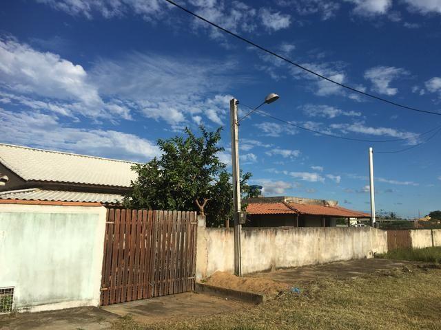 Vendo casa Praia Santa Clara - Foto 6