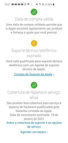 IPhone XS, 256gb - Foto 3