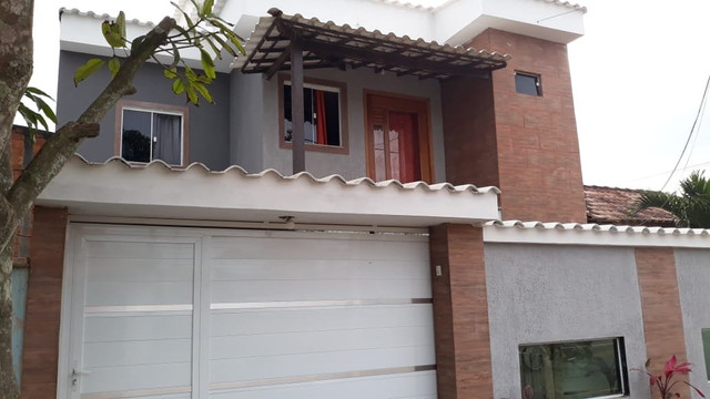 Gd cód 550 Casa Linda no Centro de Unamar Cabo Frio Rj - Foto 11