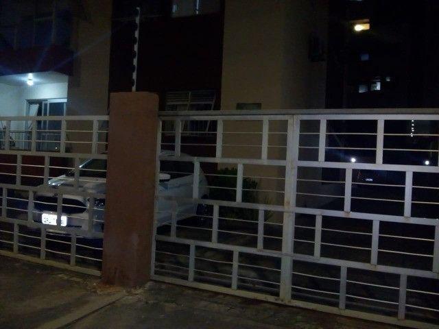 Apartamento com 04 quartos na Mangabeiras, pertinho da praia - Foto 5