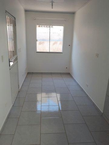 Alugo Casa com 01 quarto e 01 suite no Alto Alegre - Foto 9