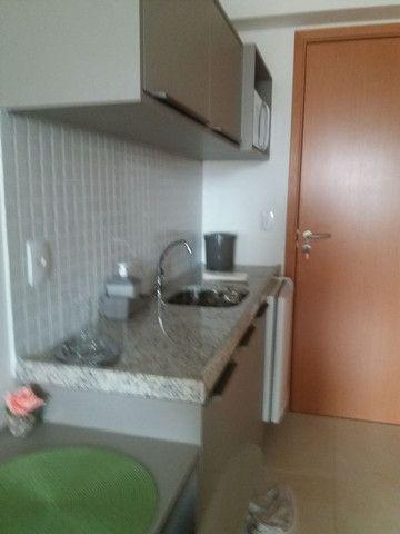 Alugo flats por temporada a partir de 80 reais - Foto 6