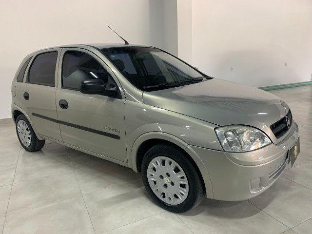 Corsa Hatch Premium 1.0 mec. - Foto 5