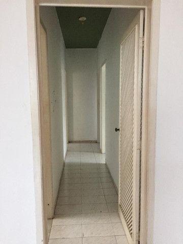 Casa comercial/residencial no Dionísio Torres prox. ao hospital São Carlos - Foto 9