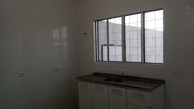 Casa no Interior ,Presidente Prudente Vendo ou Troco por Apartamento na Praia - Foto 18