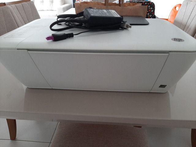 Vendo impressora HP - Foto 2