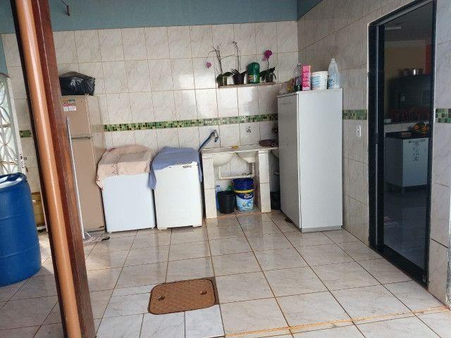 Vendo Casa no Sobradinho 2 - Foto 18