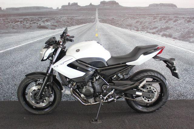 Yamaha xj6 n 2013/2013 - Foto 2