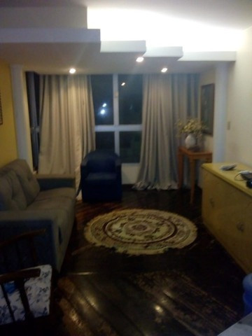 Apartamento com 04 quartos na Mangabeiras, pertinho da praia - Foto 7