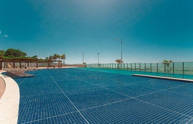 Evolution Sea Park - Maceió 10% de desconto e financiamento em até 100 meses direto - Foto 16