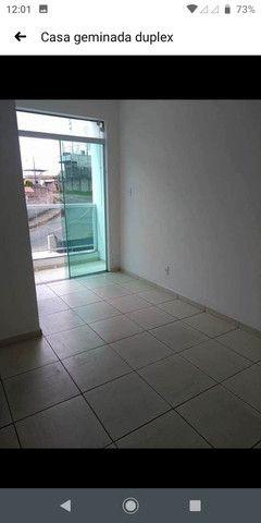 Casa geminada duplex próximo ufjf - Foto 6