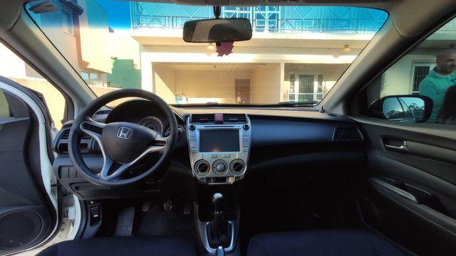 Honda City Lindo - Foto 8