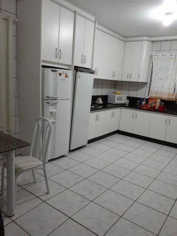 Casa a venda no centro de Antonio Carlos  - Foto 12