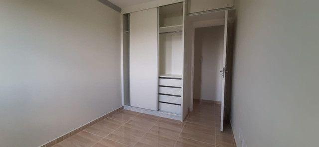 57 m² - Impecável - Lindo apto - Foto 19
