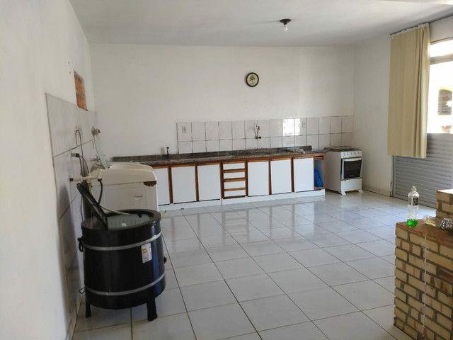 Casa a venda no centro de Antonio Carlos  - Foto 13