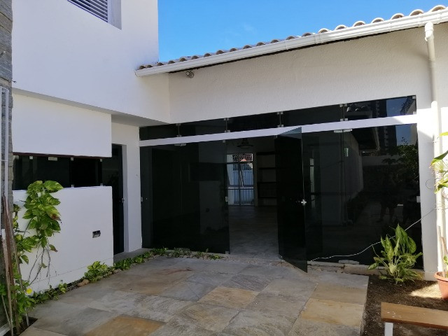 Excelente Casa no Papicu - Foto 2