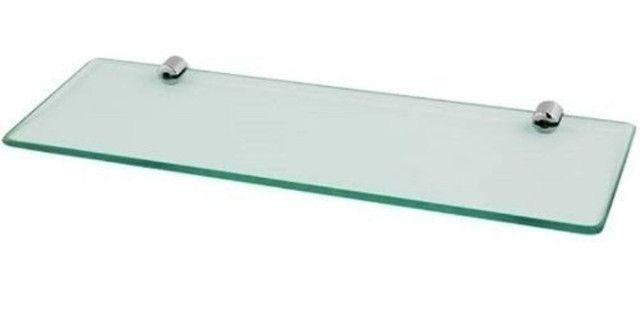 Prateleiras e espelhos sob medida/ tampo de mesa