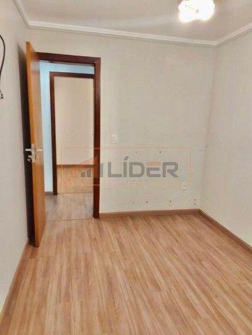 Apartamento com 02 Quartos + 01 Suíte no Santa Mônica - Foto 8