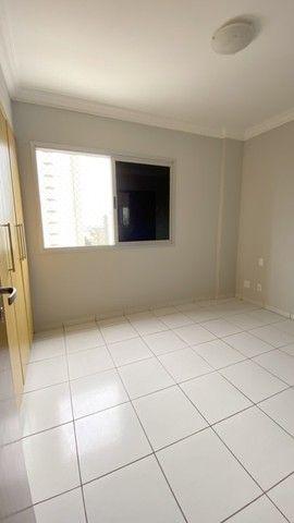 Apartamento para alugar com 3 dormitórios em Zona 07, Maringa cod:03350.003 - Foto 14
