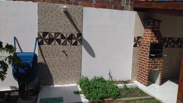 Casa em Nossa Senhora do Ó, 2 quartos - Foto 5