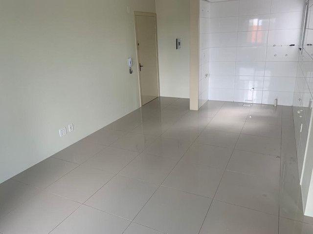 Apartamento Bairro Cidade Nova - Foto 3