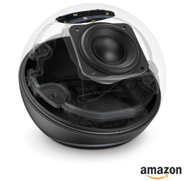 Echo Dot 4 geração - Alexa - Foto 3