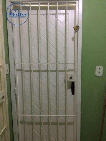 09-Cód. 055- Apartamento no Janga! Excelente localização!!! - Foto 15